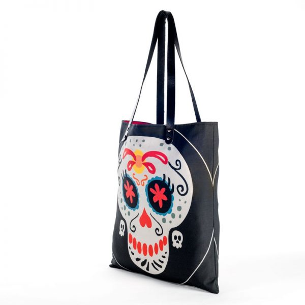 Shopping Bag Catrina