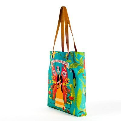 Shopping Bag Viva la Vida